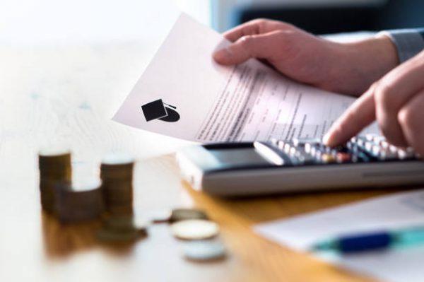Mogelijkheden met hulp bij schulden Rotterdam
