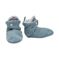 babyschoenen online