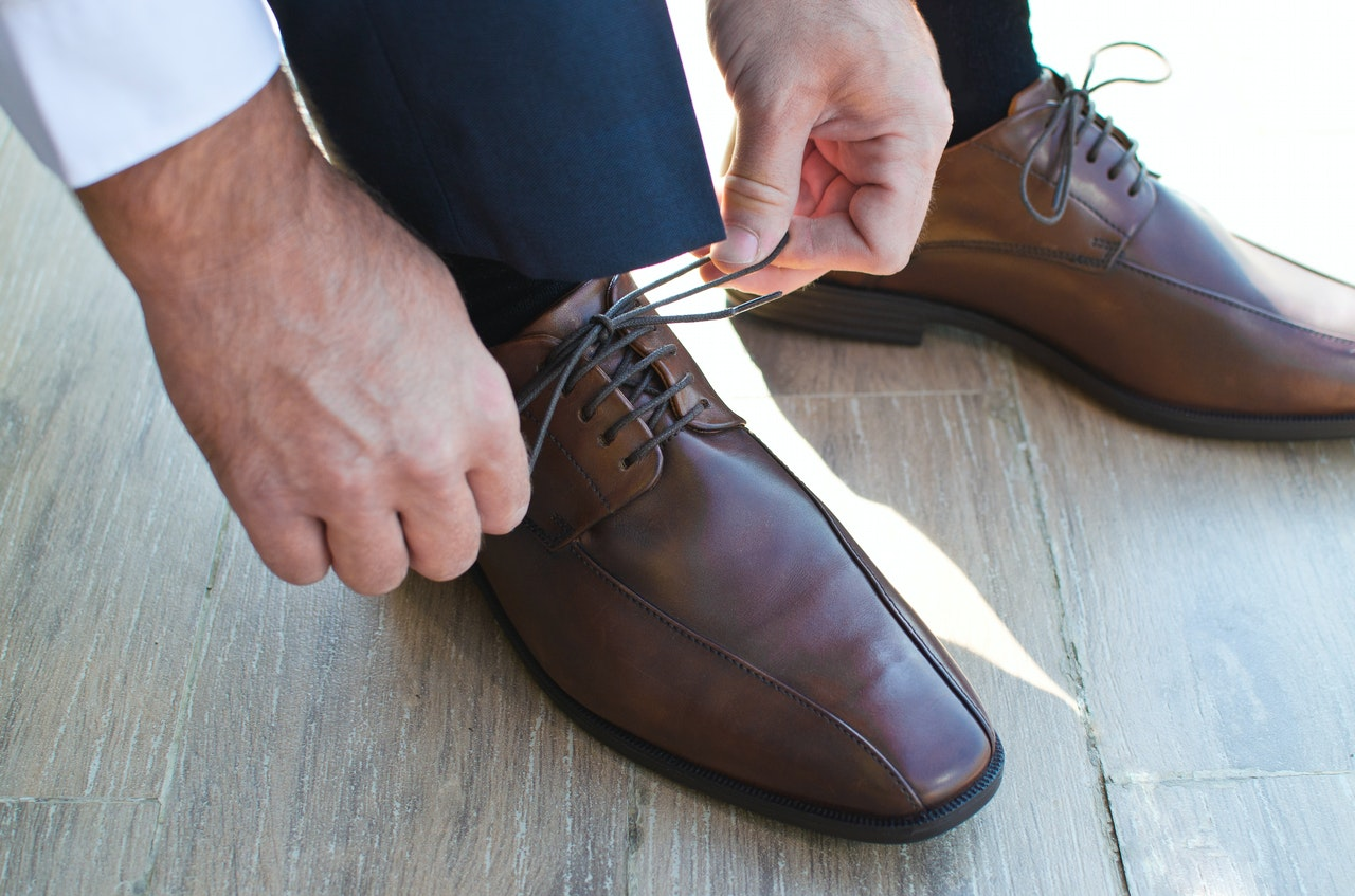 kobra schoenen